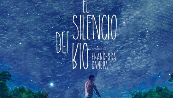 """""""El silencio del río"""": Cortometraje es elegido para representar al Perú en los Oscar 2021. (Foto: 3 Puntos)."""