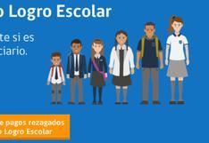 Bono Escolar 2021, LINK ☑ Revisa cuánto dinero te toca cobrar