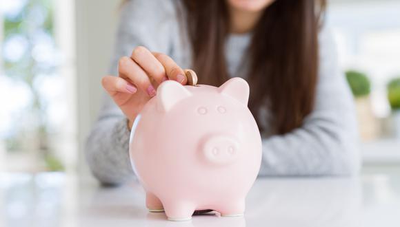 Los gastos hormiga son pequeñas sumas de dinero que gastamos en placeres cotidianos o en cosas que no utilizamos (Foto: iStock)