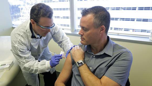 Coronavirus [PERÚ] En vivo: Hoy con 1595 infectados y 55 muertos, EN DIRECTO