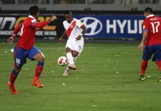 Perú vs Chile: Revisa aquí las cuotas de las casas de apuestas para el partido de Eliminatorias