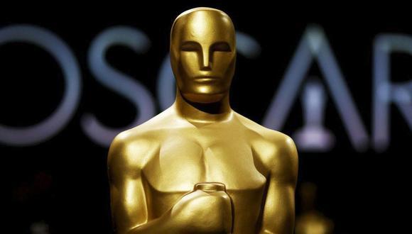 La Academia confirmó además que la edición 93 de entrega de galardones se realizará el 28 de febrero de 2021 como estaba planeado. (Foto: Academia)