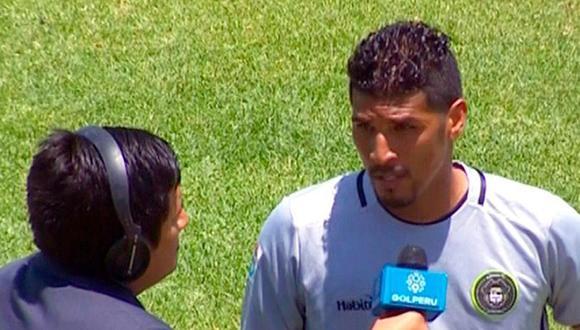 Sport Boys 0-1 Pirata FC EN VIVO: Exjotita mundialista, Ulloa ataja penal decisivo a Ross en Olmos | VIDEO