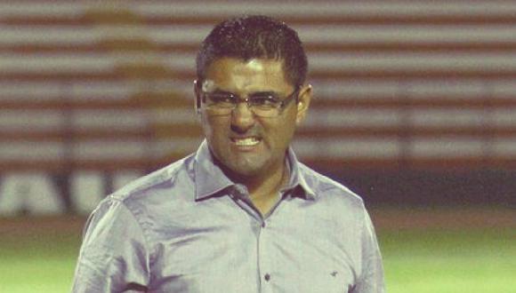 Cienciano: Jorge Espejo anuncia su salida del club por problemas económicos