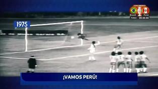 Disfruta todos los goles que selección peruana anotó a Brasil en la Copa América