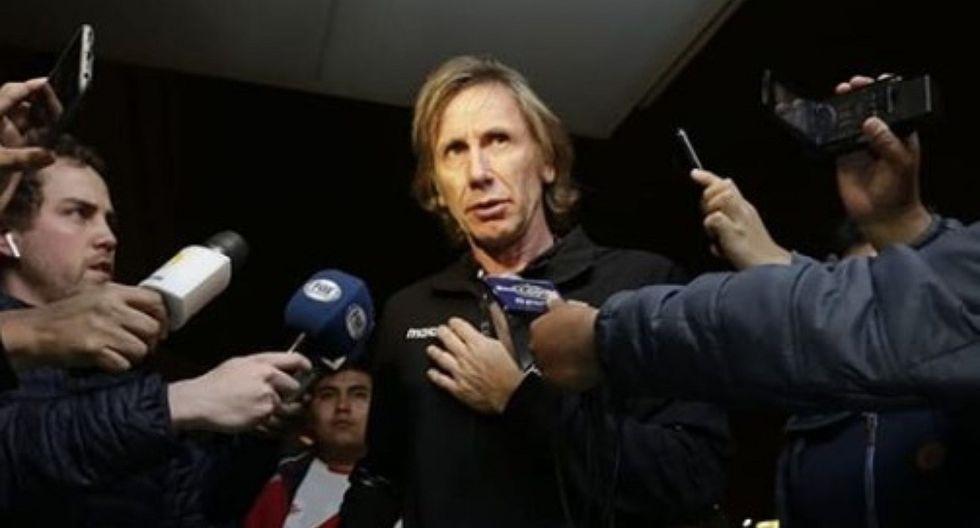 Perú vs. Uruguay: la selección peruana parte rumbo a Argentina esta noche con miras al amistoso FIFA