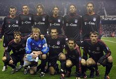 El día que Guerrero y Pizarro eliminaron a Arsenal en Champions League