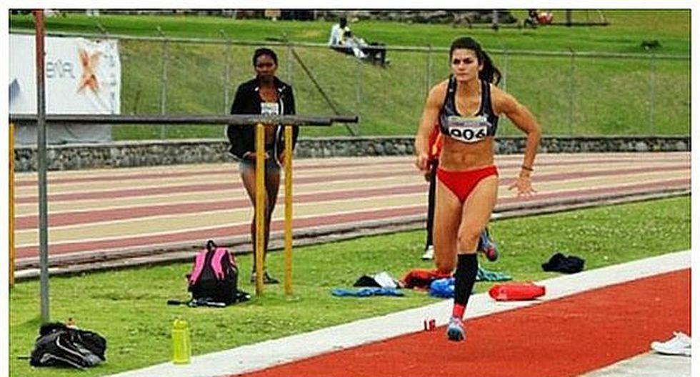 Atletismo: Perú participará con once atletas en Grand Prix de Londres