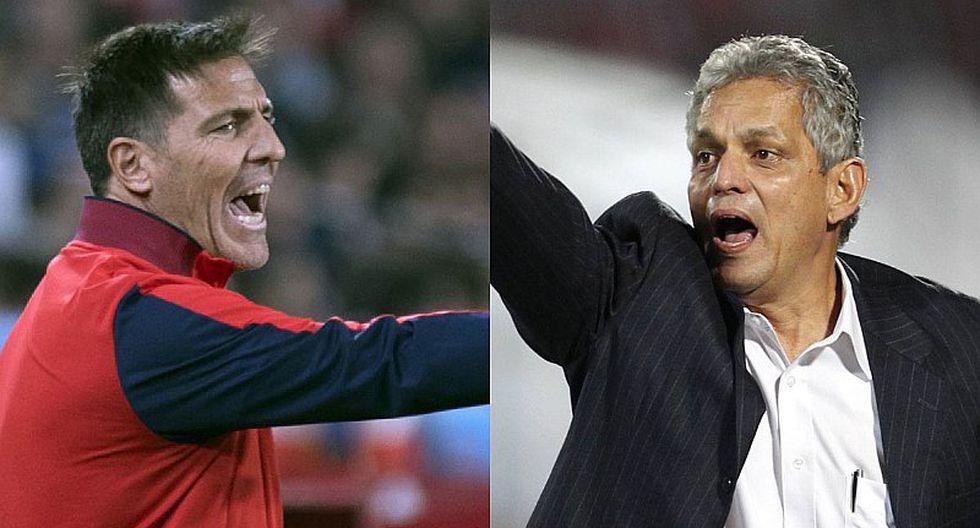 Selección de Chile: Berizzo se habría ofrecido para dirigir a la 'Roja'