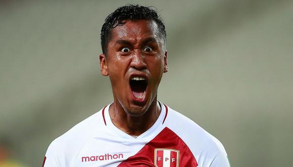 El papá del volante confirmó que su hijo se siente cómodo en Celta, pero si se da la oportunidad de ir a un club más grande, Renato lo pensaría junto a su representante.