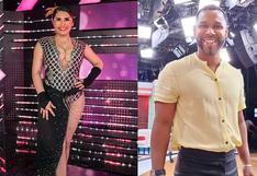 """Edson (Dávila) me saló"", dijo Lady Guillén tras eliminación en 'Reinas del show'"