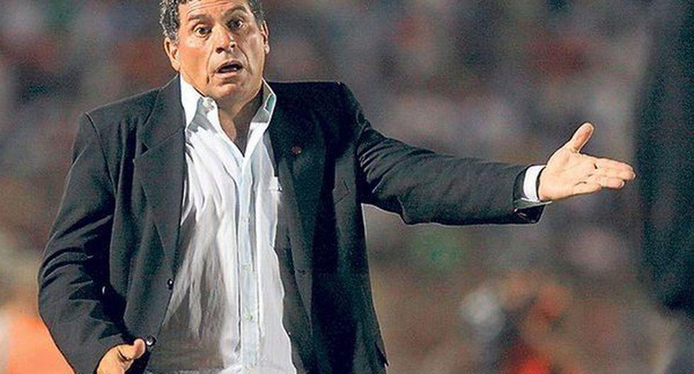 Universitario de Deportes: cremas cayeron en amistoso ante Ayacucho FC