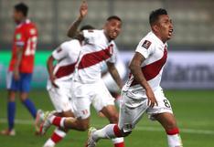 ¿Alcanzará? El plan de la Selección Peruana para lograr 24 puntos y soñar con el repechaje