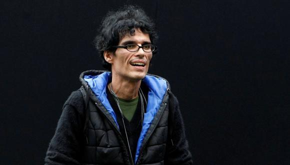 El cantante nacional confirmo que el Minsa le negó la solitud para ser vacunado contra la Covid-19, pese a que, sufre de problemas neurológicos