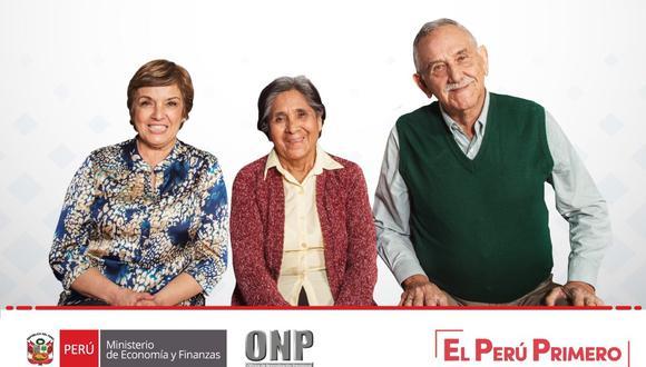 La ley de Retiro de ONP sigue en pie y se planea que a poco de fin de año se inicie con el ingreso de solicitudes pidiendo el retiro del fondo de pensiones