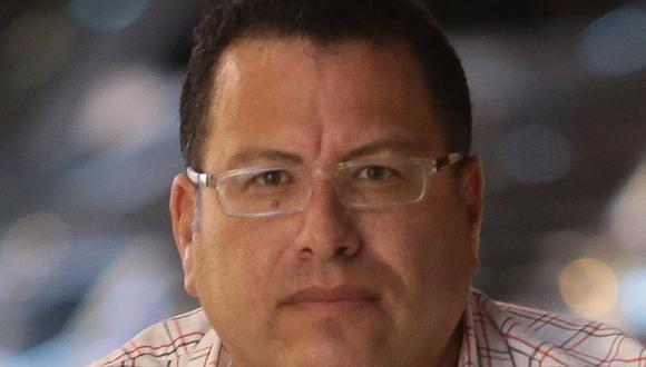 """¡Más polémico que nunca! Phillip Butters: """"'Pollo' Vignolo y La Torre salieron del closet por Paolo Guerrero""""   VIDEO"""