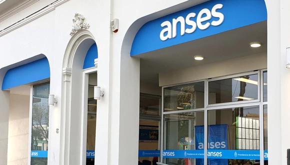 Bono Anses se extenderá a trabajadores de las categorías C y D