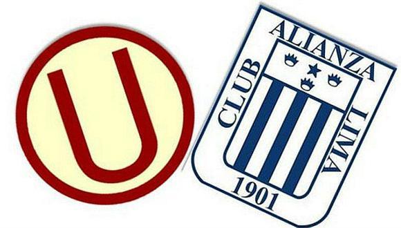 Universitario vs. Alianza Lima: Vistió ambas camisetas hoy juega en El Salvador