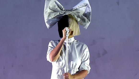 """""""Music"""": Película dirigida por la cantante Sia se estrena este viernes. (Fotos: AFP)"""