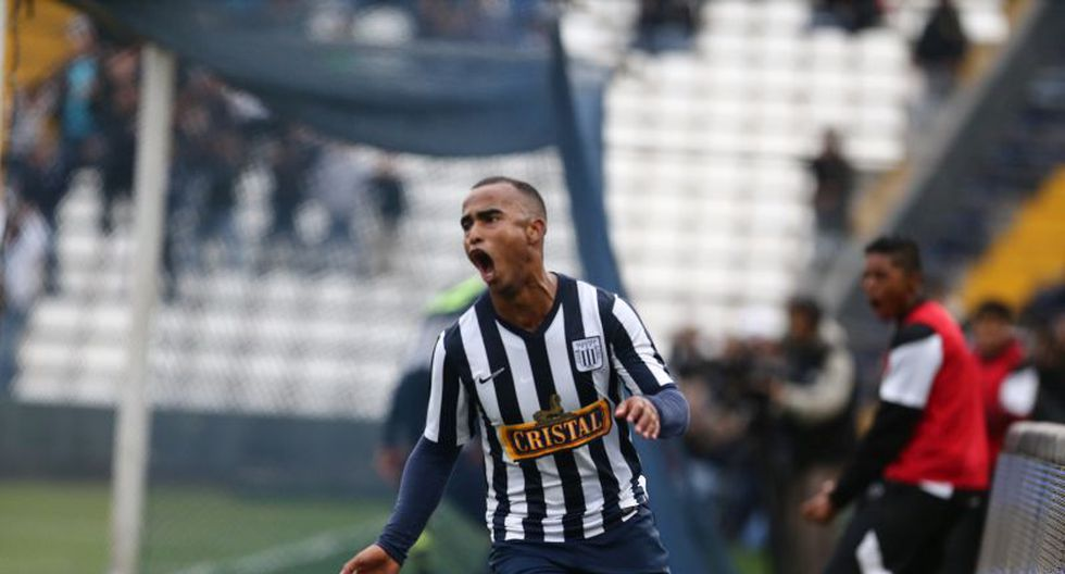 Alianza Lima: Luis Trujillo pidió estar atentos con la pelota parada [VIDEO]