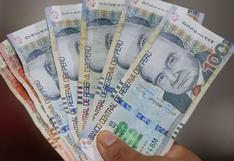 Bono Yanapay 350 soles: Revisa si eres beneficiario