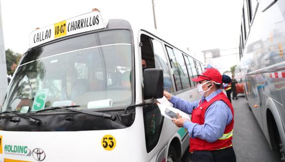 Desde el jueves 1 al domingo 4 de abril, el Perú estará en confinamiento total por Semana Santa. El Gobierno estima que las personas se mantengan en sus casas para evitar los contagios de COVID 19.