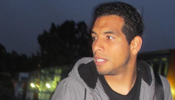 Piero Alva: Melgar puede ganarle a Universitario en Lima