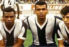 [MÁS INFO] Alianza Lima | Jugadores históricos e ídolos del equipo 'íntimo' | FOTOS y VIDEOS