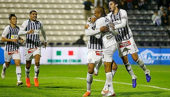 Alianza Lima vs. Real Garcilaso   Así luce el estadio Alejandro Villanueva a poco del partido   FOTO