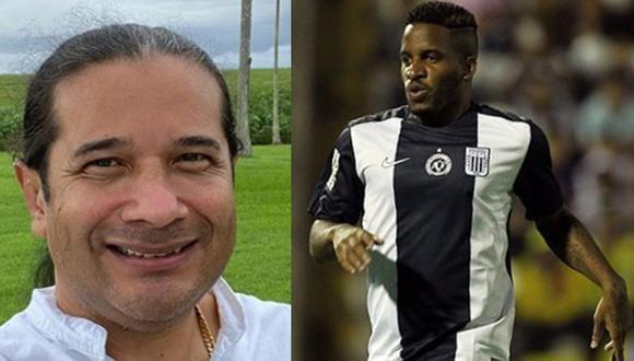 El 'Profeta de América' fue consultado sobre Jefferson Farfán y su llegada a Alianza Lima en este 2021