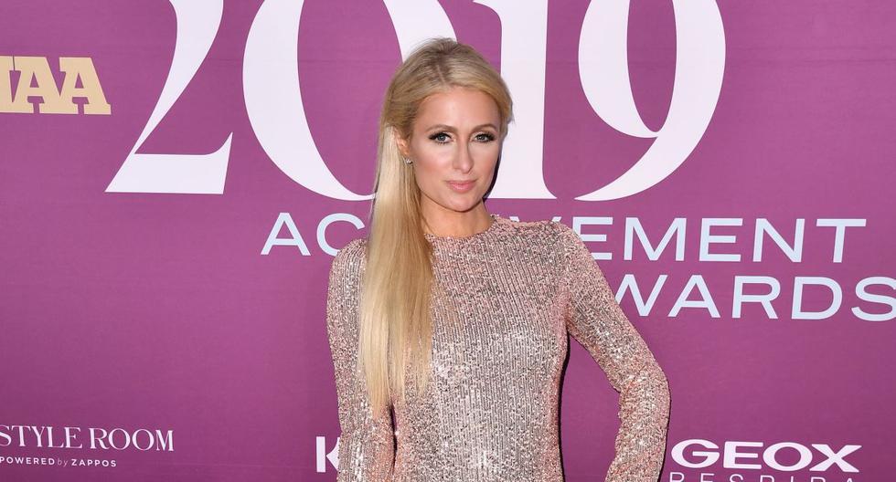 Paris Hilton decide congelar sus óvulos y afirma que todas las mujeres deberían hacerlo