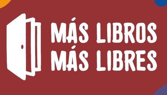 Biblioteca Nacional del Perú impulsa campaña para fomentar la lectura. (Foto: Captura de YouTube)