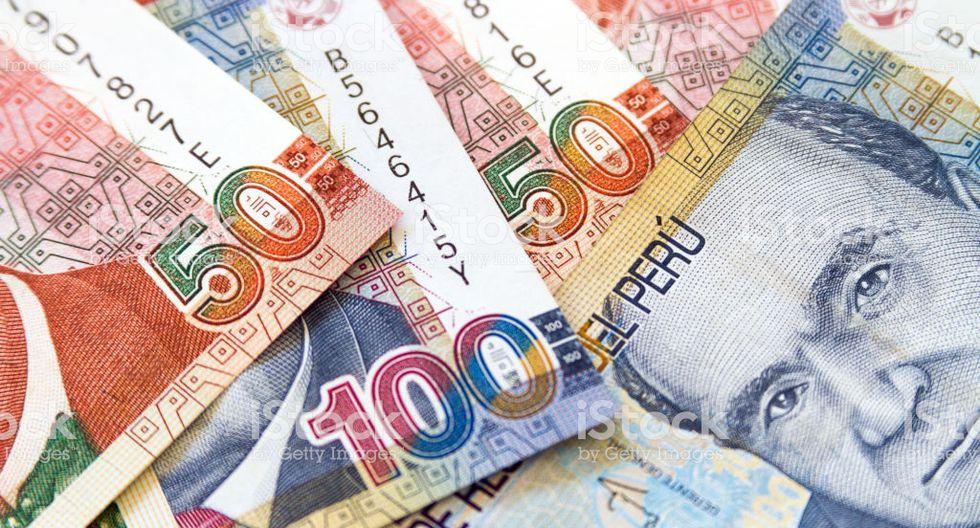 Bono Universal 760 soles: Cómo registrarme en RENIEC con DNI y cómo cobrar el subsidio económico