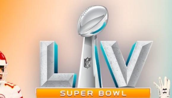 Revisa aquí cómo ver el Super Bowl LV en vivo y en directo a través de la app NFL Game Pass. FOTO: Composición