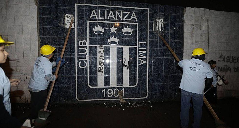 Alianza Lima: así informó la prensa argentina sobre el Aposento Alto