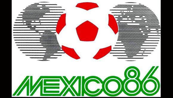 Ya conoces las coincidencias de México 1986 y Sudáfrica 2010?