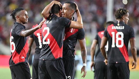Perú vs. Brasil EN VIVO: Bicolor corta racha de 17 partidos invictos de Brasil en la era Tite