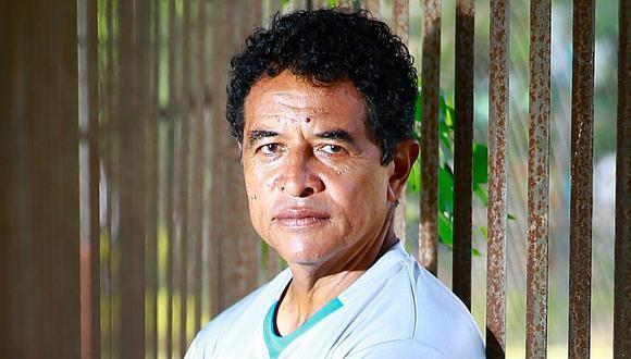 Selección peruana Sub 23: Juan José Oré y las críticas al equipo de Nolberto Solano en Lima 2019