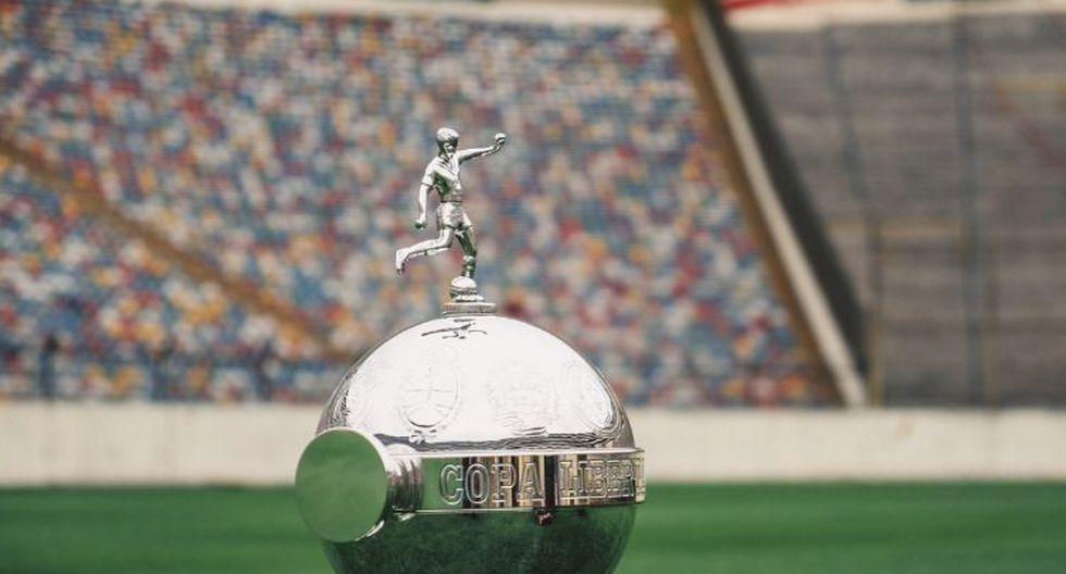 Conoce a los equipos peruanos clasificados para torneos Conmebol del 2020. (Foto: Conmebol)