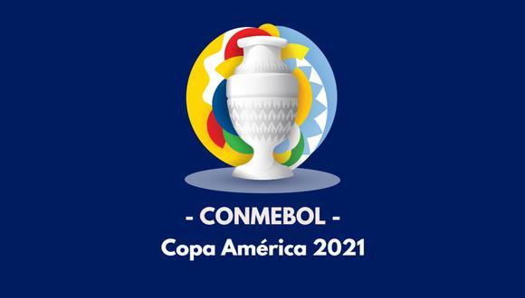Conoce aquí la programación de los partidos de la Selección Peruana en la Copa América y más detalles.