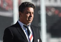 River Plate ganó 2-1 a Boca Juniors