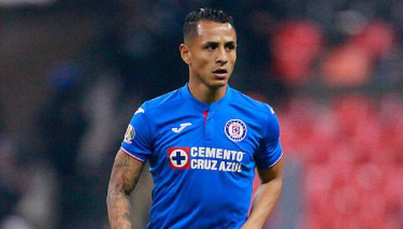 Cruz Azul recibe este sábado a Santos en el inicio del Apertura 2020. (Foto: Cruz Azul)