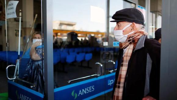 Bono AnSes-10 mil pesos; Tercer pago del IFE: dónde y cuándo cobrar el subsidio