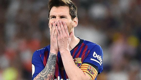 Filtran segunda camiseta del Barcelona, inspirada en diseño usado por Hugo Sotil y Johan Cruyff   FOTO