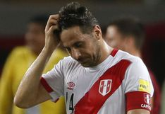 """Claudio Pizarro sobre el futuro de la selección peruana: """"Hay cosas que me preocupan"""""""