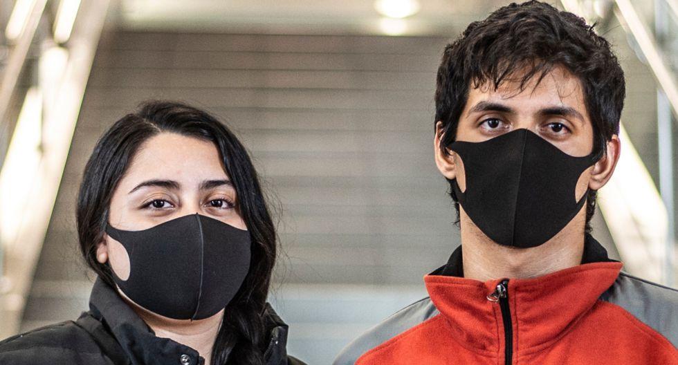 CORONAVIRUS en Latinoamérica En vivo | Brasil, Chile y Ecuador siguen siendo los países en donde más infectados hay en América Latina