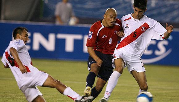 Exfutbolista de la selección peruana denunció que le vaciaron cuenta bancaria