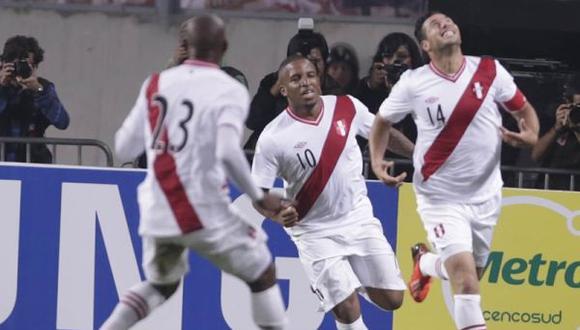 Selección peruana: Próxima semana se conocerá convocados que estarán ante Inglaterra y Suiza