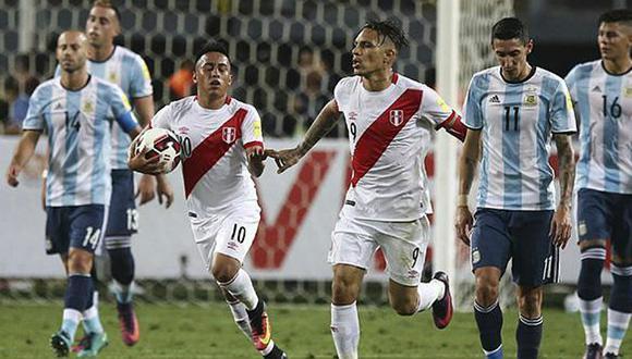 Cuotas especiales de Chile – Perú en Betsafe > Conoce las mejores cuotas especiales y beneficios del partido en esta casa de apuestas