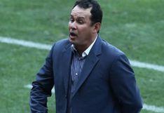 Puebla se deja voltear el marcador y el equipo de Juan Reynoso acumula nueve partidos sin ganar